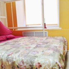 Zozh Хостел комната для гостей фото 2