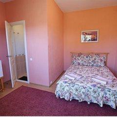 Гостевой дом 222 Стандартный номер с различными типами кроватей