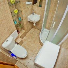 Апартаменты на Алексеевской Апартаменты фото 3