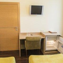 Гостиница Невский Берег Люкс с двуспальной кроватью фото 26