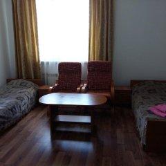 Гостиница Villa Kameliya Украина, Трускавец - отзывы, цены и фото номеров - забронировать гостиницу Villa Kameliya онлайн детские мероприятия