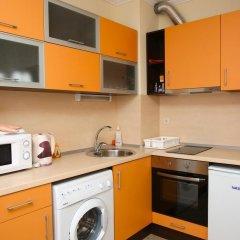 Отель Aparthotel Belvedere 3* Апартаменты с различными типами кроватей фото 21