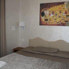 Отель La Luna Romana B&B комната для гостей фото 5