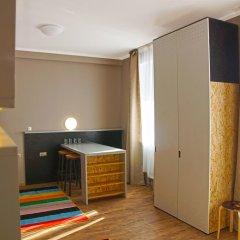 Гостиница AYS Design в номере фото 2