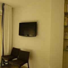 Отель One Bedroom Drap D'Or удобства в номере фото 2