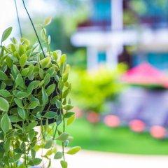 Курортный отель Crystal Wild Panwa Phuket с домашними животными