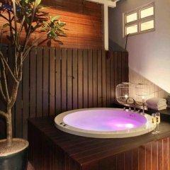 Hotel Clover 769 North Bridge Road 3* Люкс с различными типами кроватей фото 5