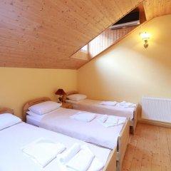 Отель Guest House Goari Грузия, Тбилиси - отзывы, цены и фото номеров - забронировать отель Guest House Goari онлайн детские мероприятия фото 2