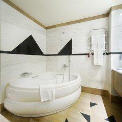 Отель CAPSIS 4* Улучшенный люкс фото 9