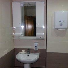Отель Guest House Lusi 3* Стандартный номер с различными типами кроватей (общая ванная комната) фото 2