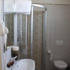Hotel Regit 3* Улучшенный номер с различными типами кроватей фото 4