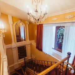 Бутик-отель Шенонсо комната для гостей фото 5