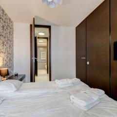 Апартаменты Dom & House - Apartments Waterlane Улучшенные апартаменты с различными типами кроватей фото 9