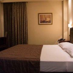 Hotel Maroussi комната для гостей фото 4
