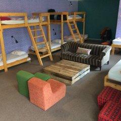 Baroque Hostel детские мероприятия фото 2