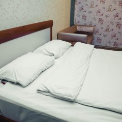 Гостиница Hostel Harmony Казахстан, Алматы - отзывы, цены и фото номеров - забронировать гостиницу Hostel Harmony онлайн комната для гостей фото 3