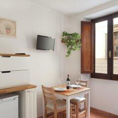 Отель San Giuseppe Nido в номере фото 2