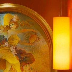 Отель Hôtel Régence Франция, Ницца - отзывы, цены и фото номеров - забронировать отель Hôtel Régence онлайн развлечения