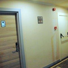 Sinem Hotel интерьер отеля фото 2