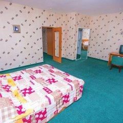Гостиница Pekin Hotel Казахстан, Атырау - отзывы, цены и фото номеров - забронировать гостиницу Pekin Hotel онлайн детские мероприятия