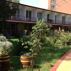 Jupiter Hotel Солнечный берег фото 8