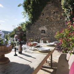 Отель White Jasmine Cottage Греция, Корфу - отзывы, цены и фото номеров - забронировать отель White Jasmine Cottage онлайн питание фото 2