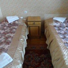 Гостиница Губернский 3* Стандартный номер с разными типами кроватей