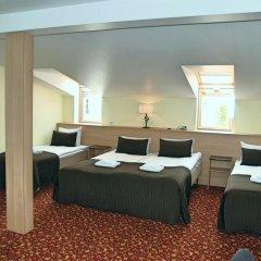 City Gate Hotel 3* Стандартный номер с различными типами кроватей фото 7