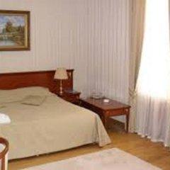 Отель Bistro Taq Kerakur 4* Стандартный номер с разными типами кроватей фото 5