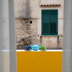 Отель Amalfi Luxury House спа