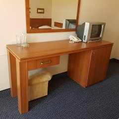 Hotel Liani - All Inclusive удобства в номере