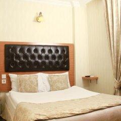 Oglakcioglu Park City Hotel 3* Номер категории Эконом с различными типами кроватей фото 8