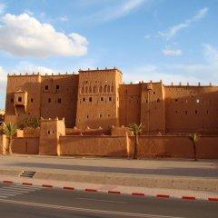 Отель Appartement Anatim Марокко, Уарзазат - отзывы, цены и фото номеров - забронировать отель Appartement Anatim онлайн