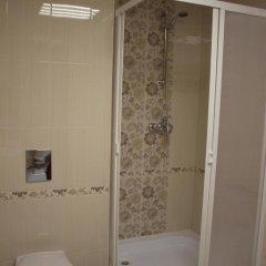 Гостиница Посадский 3* Кровать в женском общем номере с двухъярусными кроватями фото 49