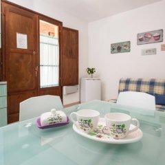 Отель Residence Il Paradiso 3* Апартаменты фото 16