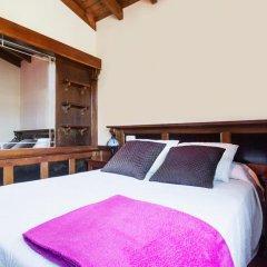 Отель Casa Grau комната для гостей
