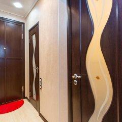 Апартаменты Begovaya Apartment ванная фото 2