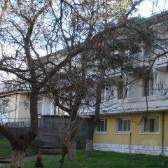 Отель Zhiva Voda Balneohotel Болгария, Сливен - отзывы, цены и фото номеров - забронировать отель Zhiva Voda Balneohotel онлайн