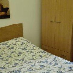 Отель Casa Belvito Конверсано комната для гостей фото 4