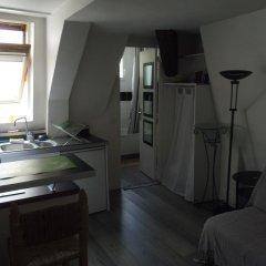 Отель Beaubourg Франция, Париж - отзывы, цены и фото номеров - забронировать отель Beaubourg онлайн в номере фото 2