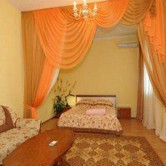 Гостевой дом на Туманяна 6 комната для гостей фото 9
