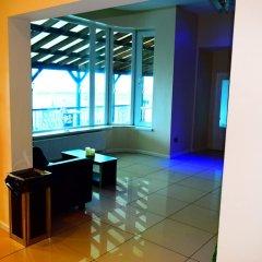 New Oceans Hotel спа фото 2