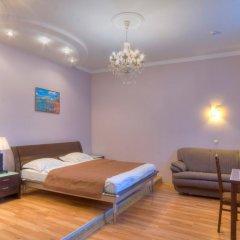 Гостиница KievInn Украина, Киев - отзывы, цены и фото номеров - забронировать гостиницу KievInn онлайн комната для гостей фото 11