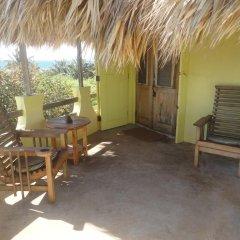 Отель Kudehya Guesthouse Ямайка, Треже-Бич - отзывы, цены и фото номеров - забронировать отель Kudehya Guesthouse онлайн фото 2