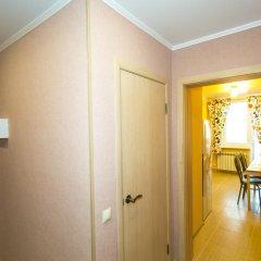 Гостиница April Na Yamasheva 35B удобства в номере