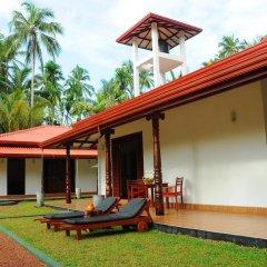 Отель Coco Cabana Шри-Ланка, Бентота - отзывы, цены и фото номеров - забронировать отель Coco Cabana онлайн фото 4