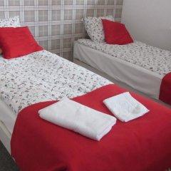 Отель Ll 20 Стандартный номер с 2 отдельными кроватями фото 5