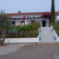 Отель Casas Do Sal Алкасер-ду-Сал фото 2