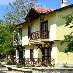 VONRESORT Abant Турция, Болу - отзывы, цены и фото номеров - забронировать отель VONRESORT Abant онлайн фото 17