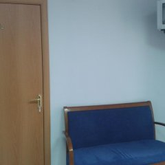 Мини-Отель Арго удобства в номере